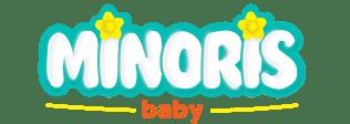 Minoris Baby - Blog