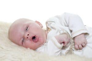Bebeklerde ve Çocuklarda Öksürük Nasıl Geçer?