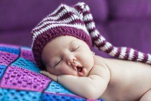Çocuklarda Uyku Düzeni İle İlgili En Çok Yapılan 5 Hata!