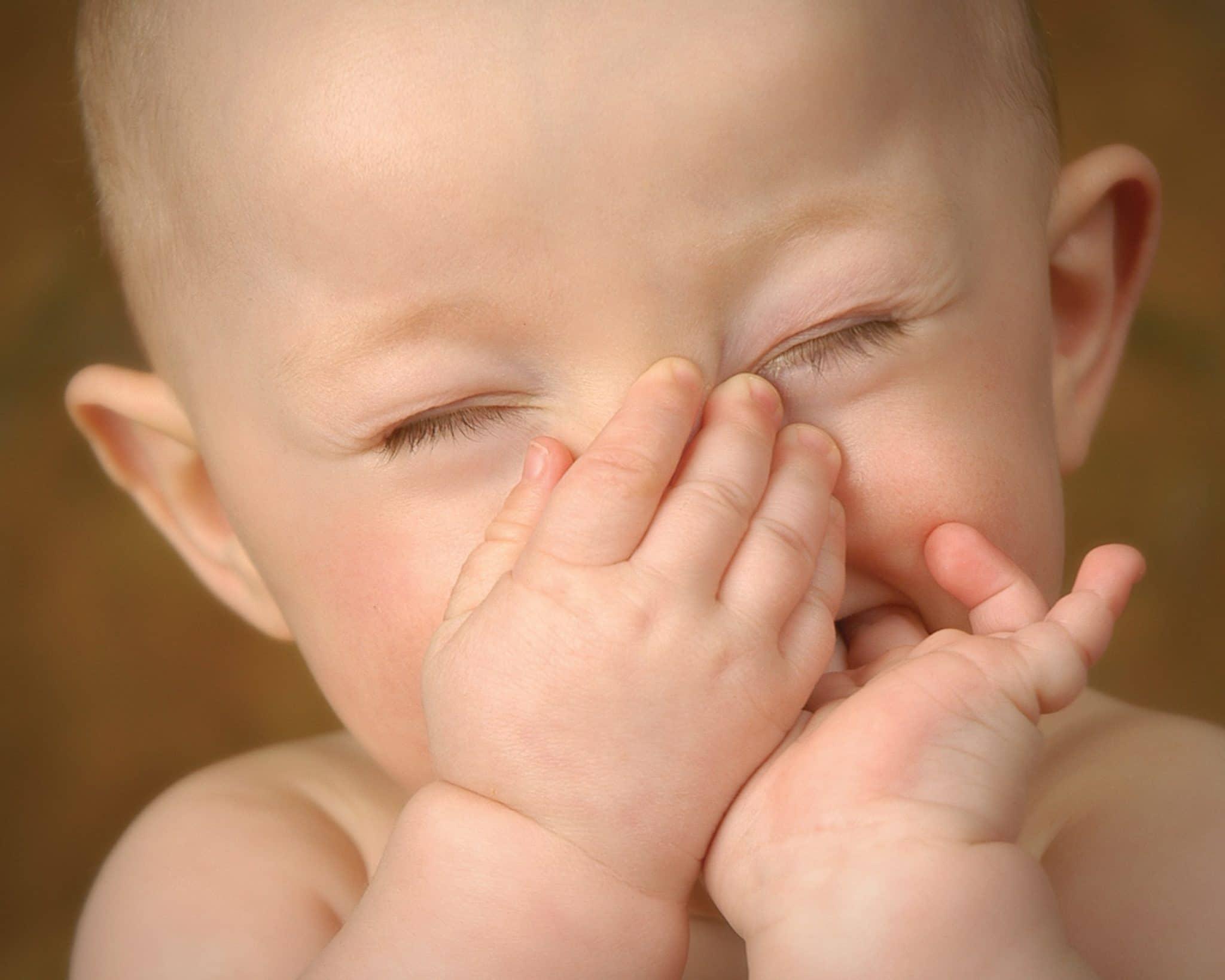 Bebeğe Gaz Yapan Yiyecekler Nelerdir?